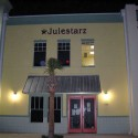 julestarz_front